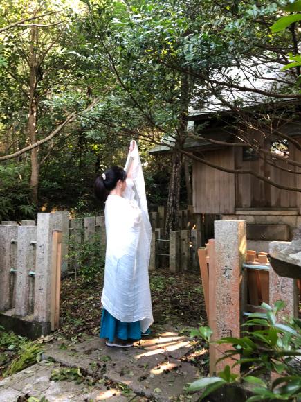 淡路島・おのころ神社ライトワークご報告_a0167003_19175308.jpg