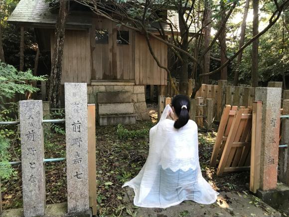 淡路島・おのころ神社ライトワークご報告_a0167003_19194237.jpg