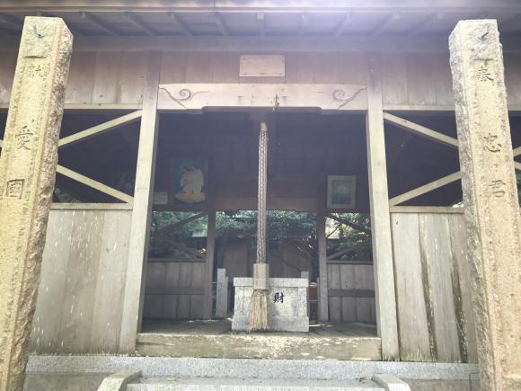 淡路島・おのころ神社ライトワークご報告_a0167003_19201200.jpg