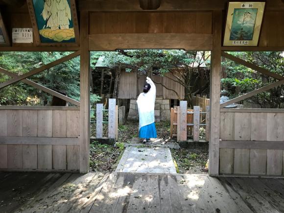 淡路島・おのころ神社ライトワークご報告_a0167003_19234020.jpg