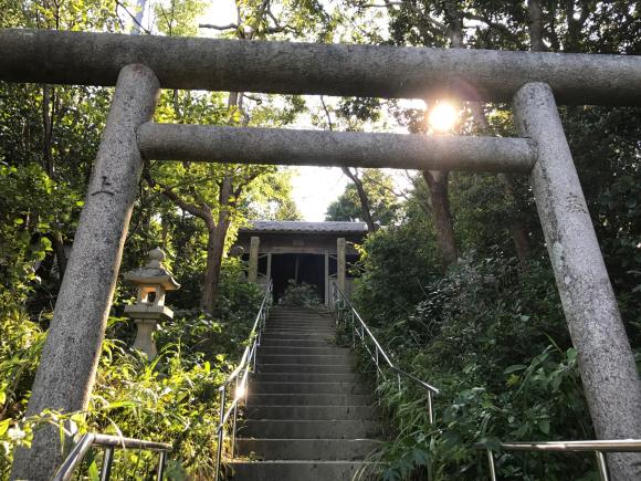 淡路島・おのころ神社ライトワークご報告_a0167003_19242276.jpg