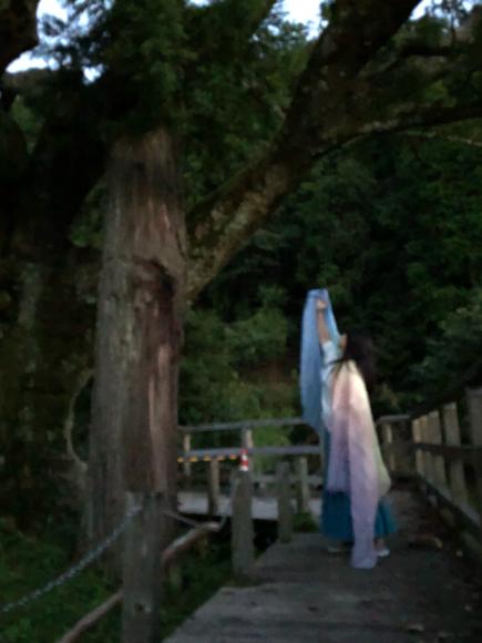 淡路島・おのころ神社ライトワークご報告_a0167003_19252678.jpg
