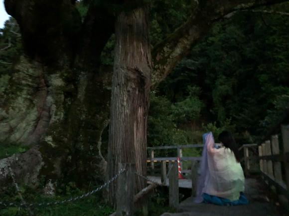 淡路島・おのころ神社ライトワークご報告_a0167003_19253143.jpg