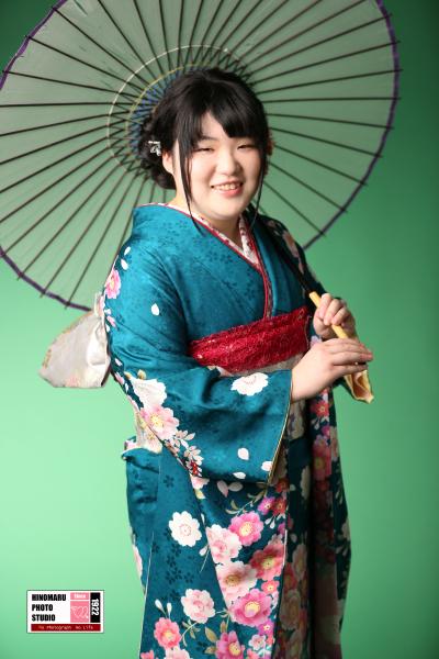 ふみのさん☆成人_b0203705_17061445.jpg