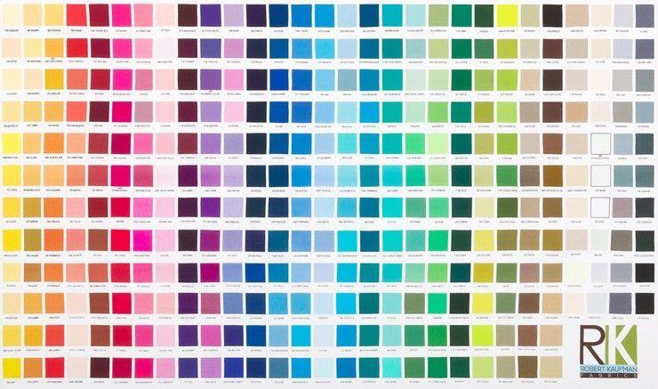 カラーパターン柄の生地_d0156706_17222623.jpg
