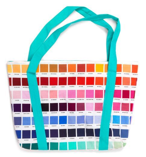 カラーパターン柄の生地_d0156706_17223643.jpg