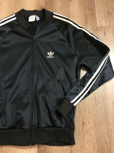 アメリカ仕入れ情報#16. 80s adidas  ATP made in USA!_c0144020_11062631.jpg
