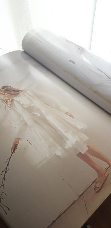 Magazine★_f0126121_1239471.jpg