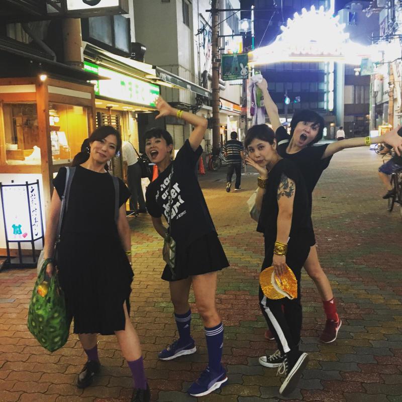 しょんべんフェス  YUKARI_c0130623_23534722.jpg