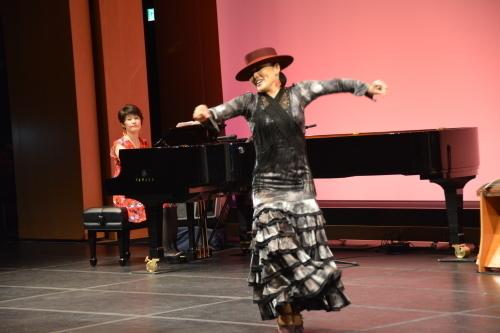 TRINITY 山鹿公演 熊本県子ども会連合会 2018.8.11_c0085539_06564274.jpg