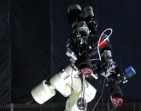 人工星テスターで『のっぴきならない』こと発見?②_f0346040_20424271.jpg