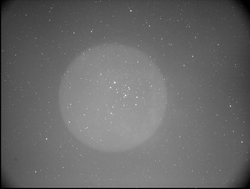 人工星テスターで『のっぴきならない』こと発見?②_f0346040_20443059.jpg