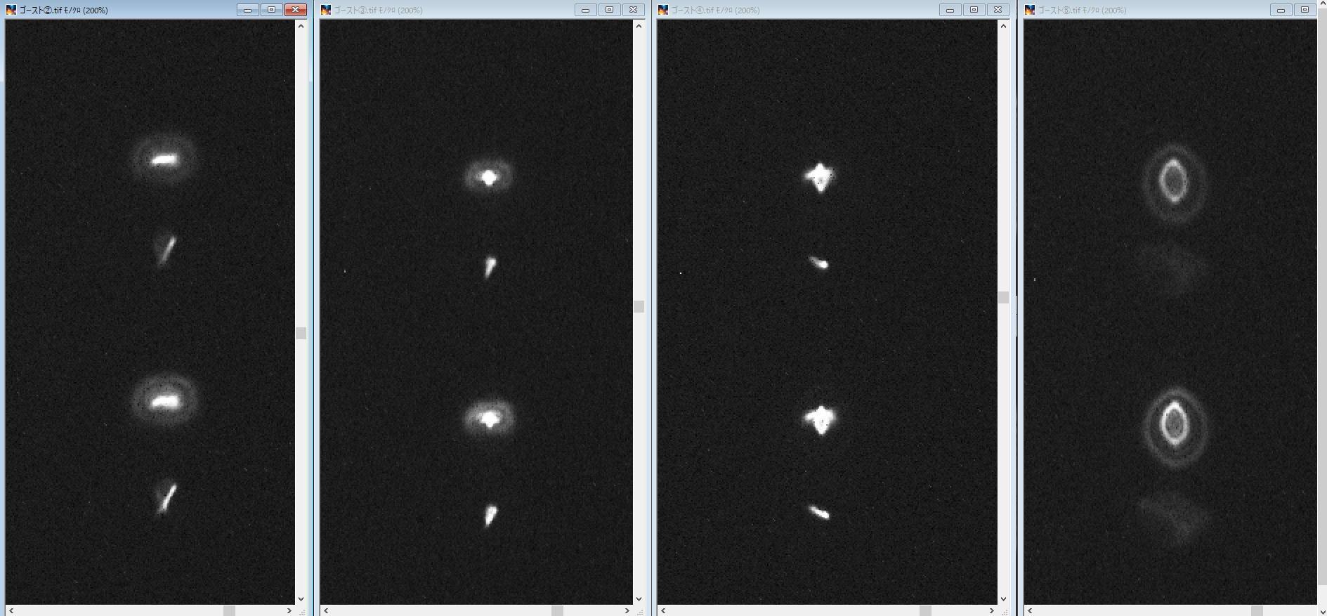 人工星テスターで『のっぴきならない』こと発見?②_f0346040_22433544.jpg
