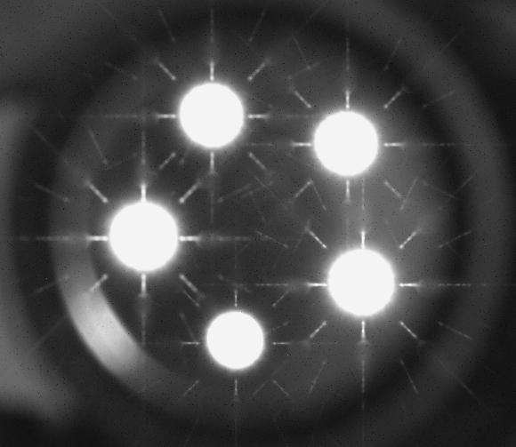 人工星テスターで『のっぴきならない』こと発見?②_f0346040_22520592.jpg