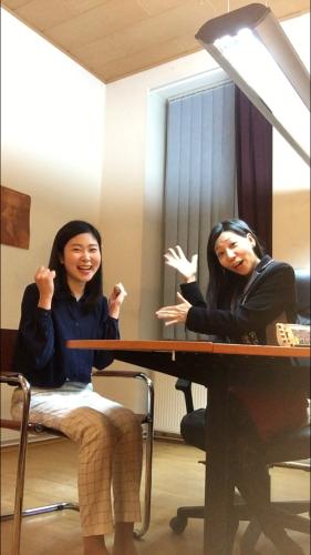智佳子の部屋_c0352544_20170255.png