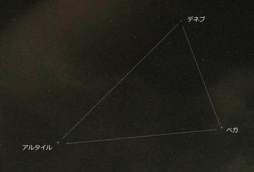 c0350853_20443477.jpg