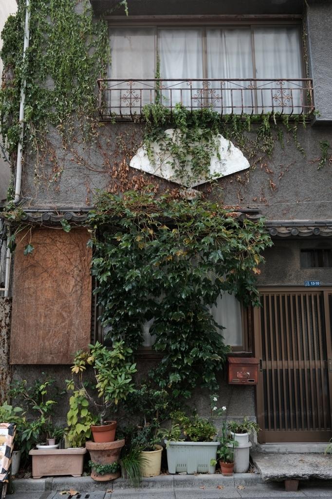 上野から秋葉原へ歩いて見た 3_f0079061_17531616.jpg
