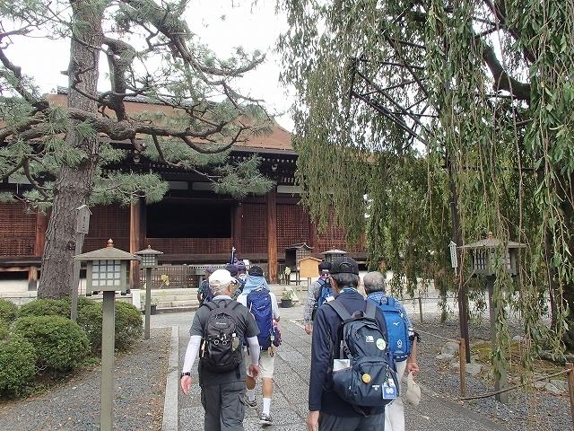 京の三町堂ウオーク_b0044663_17355091.jpg