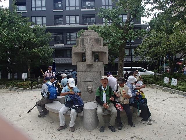 京の三町堂ウオーク_b0044663_17462591.jpg