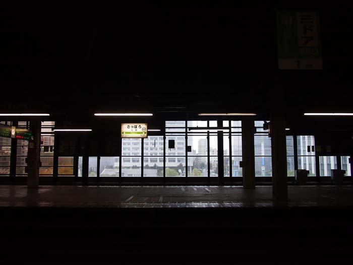 b0103798_2010126.jpg