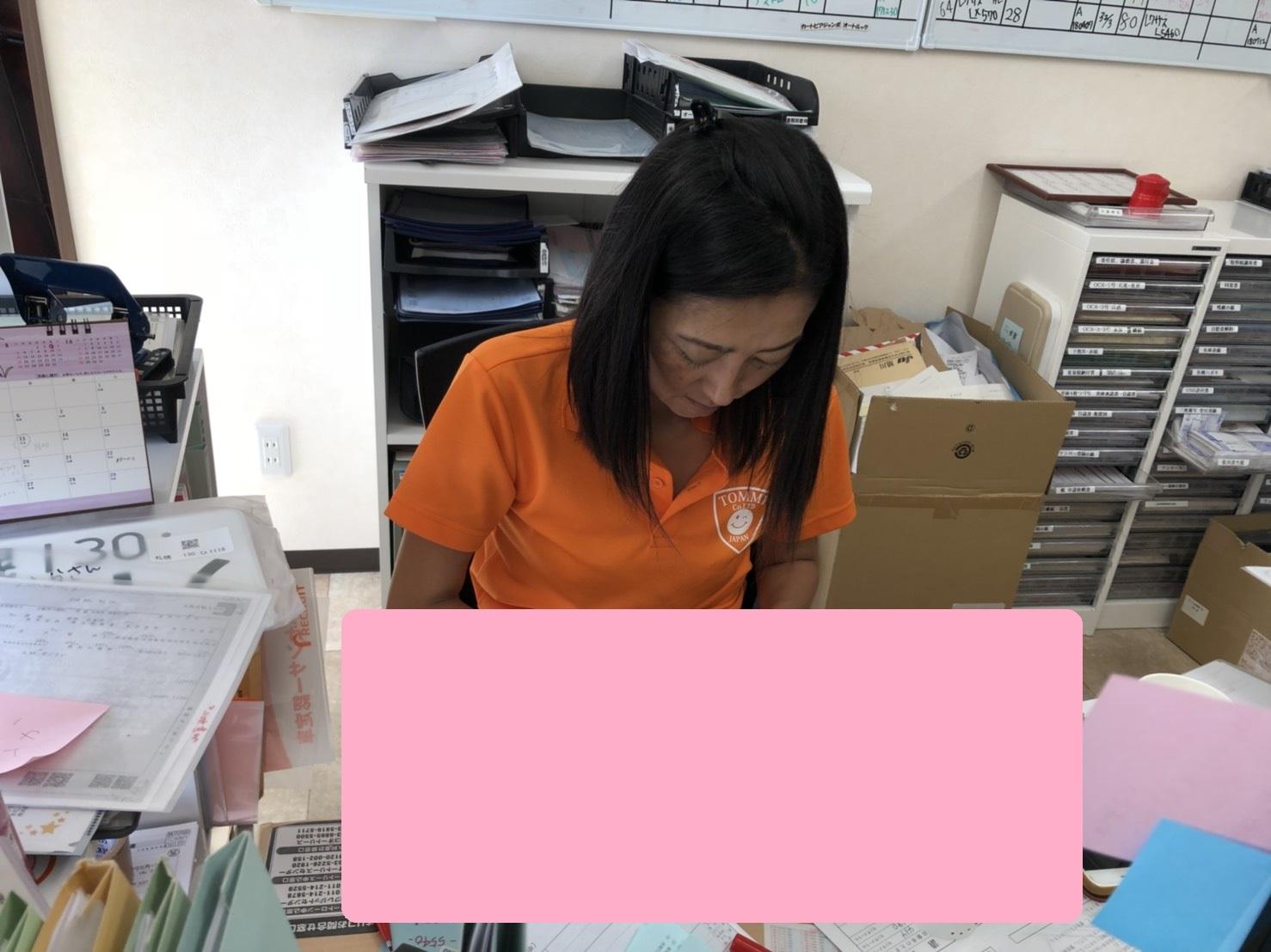 b0127002_17575429.jpg