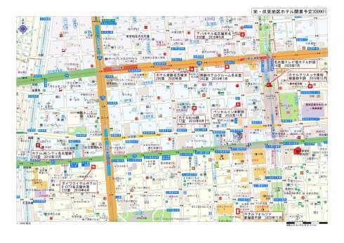 名駅のホテル新築計画_f0016320_20080886.jpg