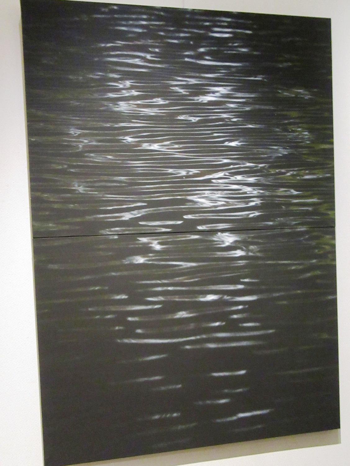 2594)「徳丸晋展 -minamo-」 新さっぽろg. 終了/9月5日(水)~9月10日(月) _f0126829_152029.jpg