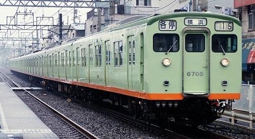 相模鉄道 新6000系_e0030537_23521843.jpg