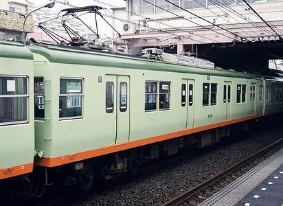 相模鉄道 新6000系_e0030537_23521977.jpg