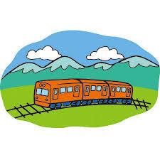 A列車で行こう!_b0065555_07172015.jpg