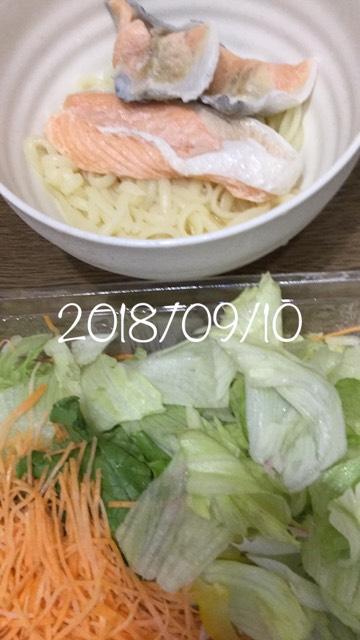 b0056758_026122.jpg