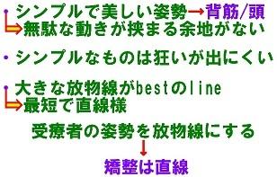 b0165362_08400381.jpg