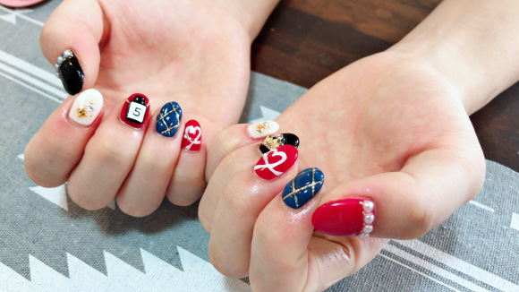 Red Nails_a0239065_15290860.jpg