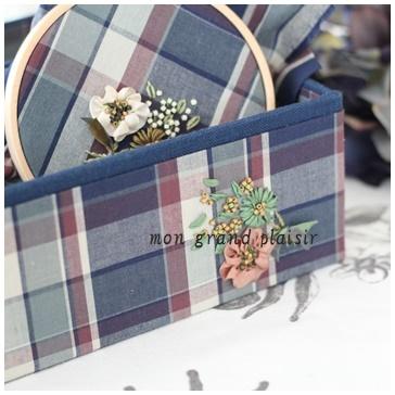 リボン刺繍_c0146166_11050025.jpg