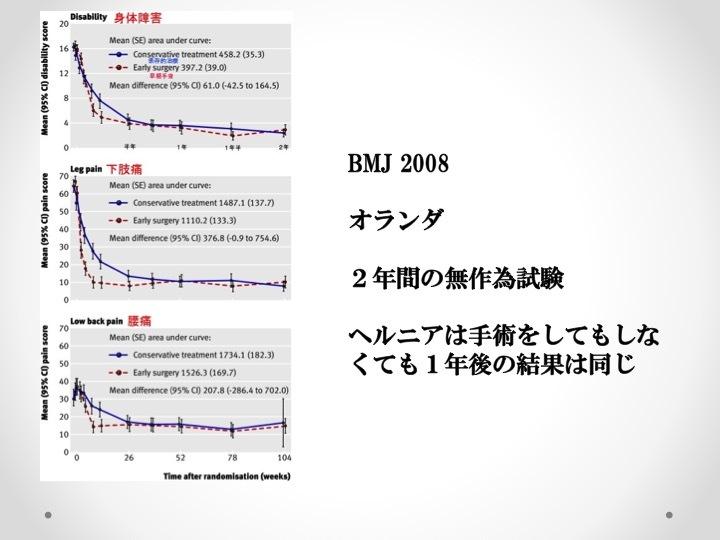 b0052170_17500734.jpg