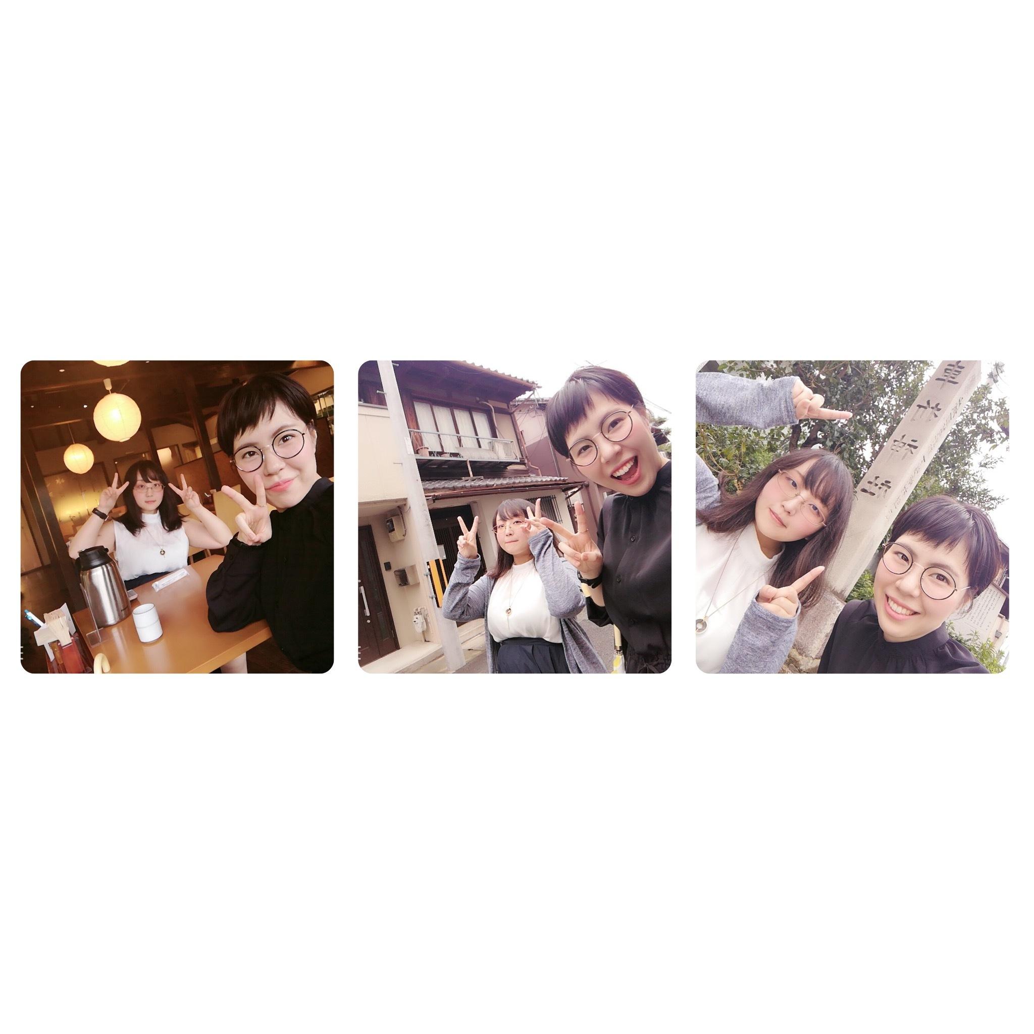 突発京都散歩。_a0157480_16450750.jpeg