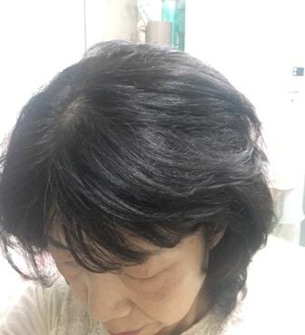 f0014980_13453888.jpg
