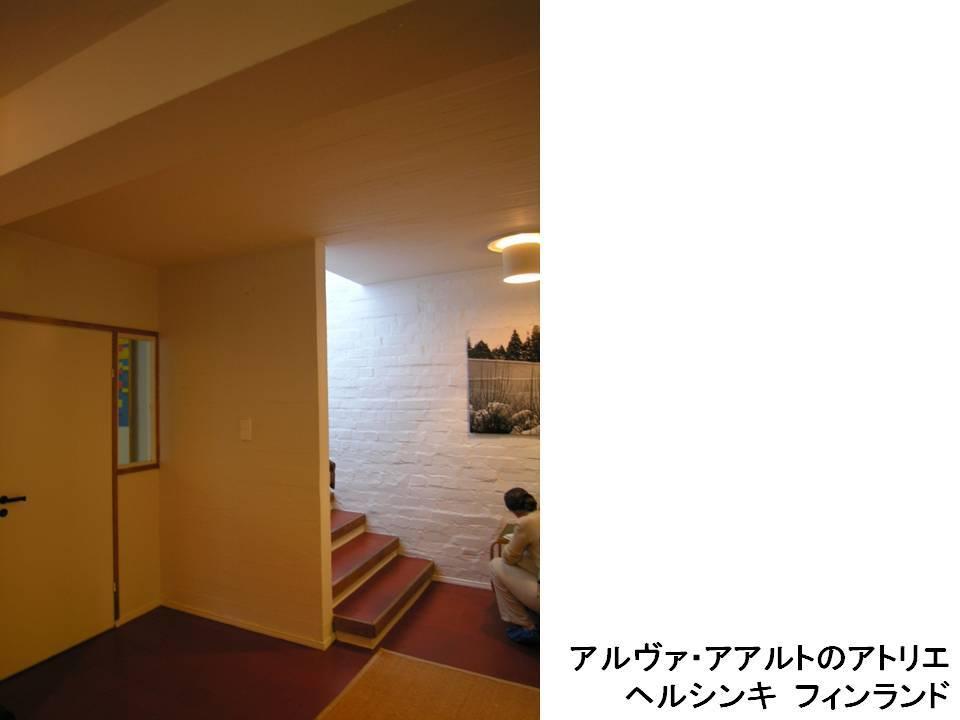b0349892_11125125.jpg