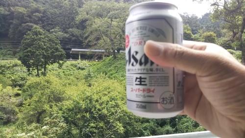 山登り③高山不動尊と関八州見晴台_e0341099_07554741.jpg