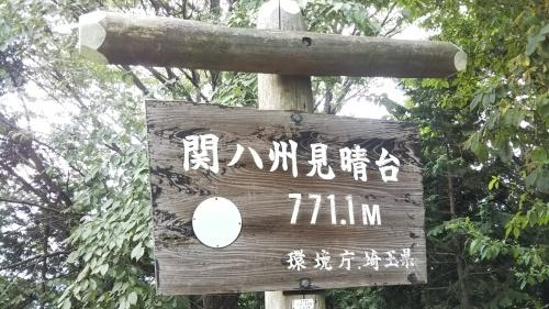 山登り③高山不動尊と関八州見晴台_e0341099_08281659.jpg