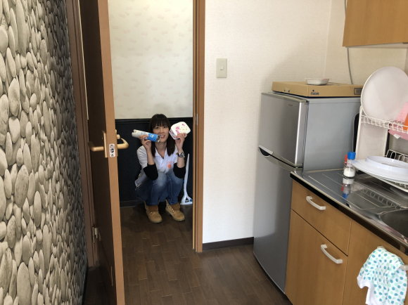 9月12日(水)TOMMYBASE スタッフブログ ☆MINI近日入庫予定!!_b0127002_12233389.jpg