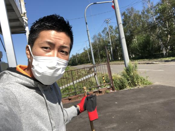 9月12日(水)TOMMYBASE スタッフブログ ☆MINI近日入庫予定!!_b0127002_12272118.jpg