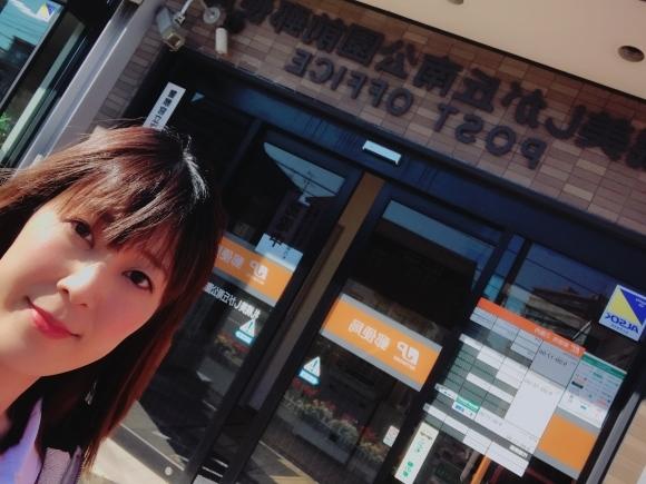 9月12日(水)TOMMYBASE スタッフブログ ☆MINI近日入庫予定!!_b0127002_12372748.jpeg