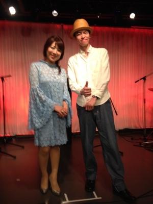 Toshie in Iwaki_c0077105_18044343.jpg