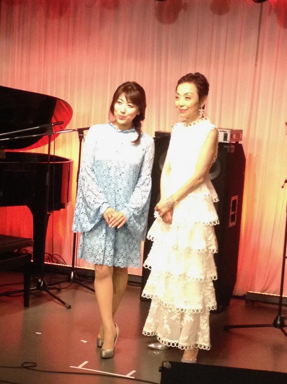 Toshie in Iwaki_c0077105_18045316.jpg