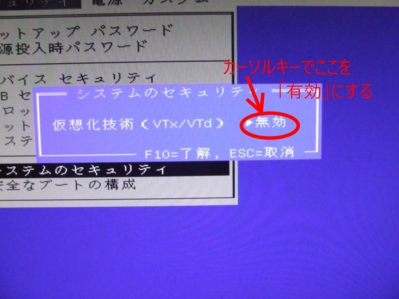 c0240934_21033376.jpg