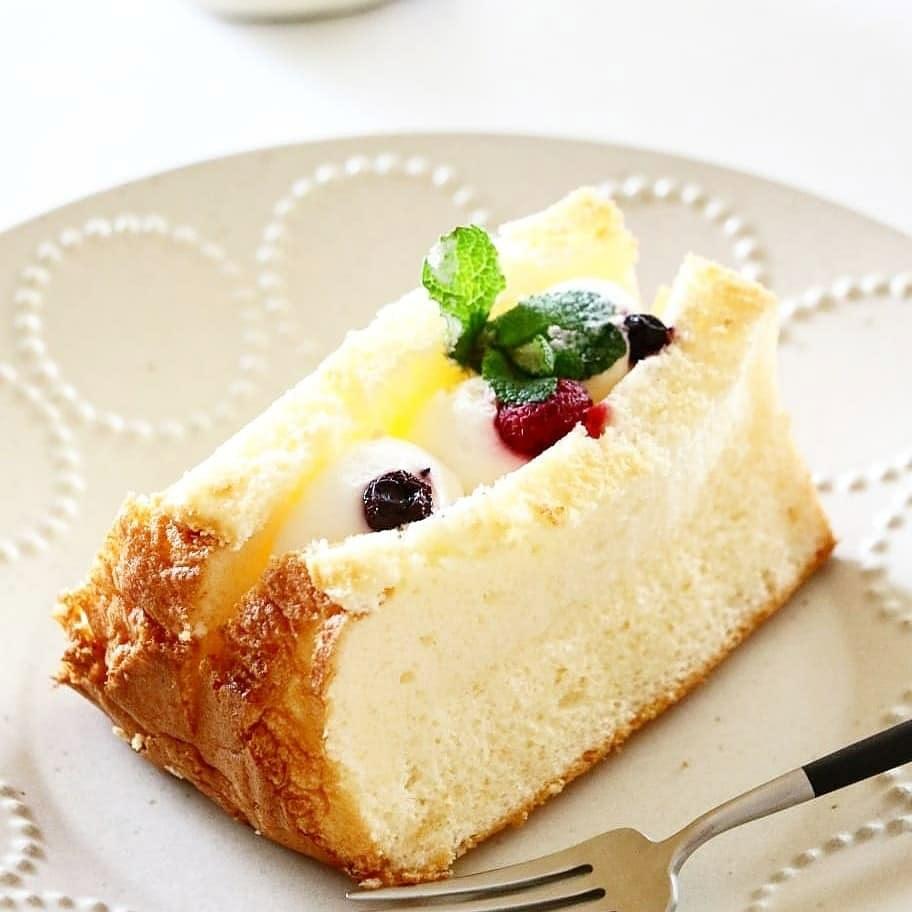 モリモトシンミセさんのパンとお弁当_c0199544_20035305.jpg