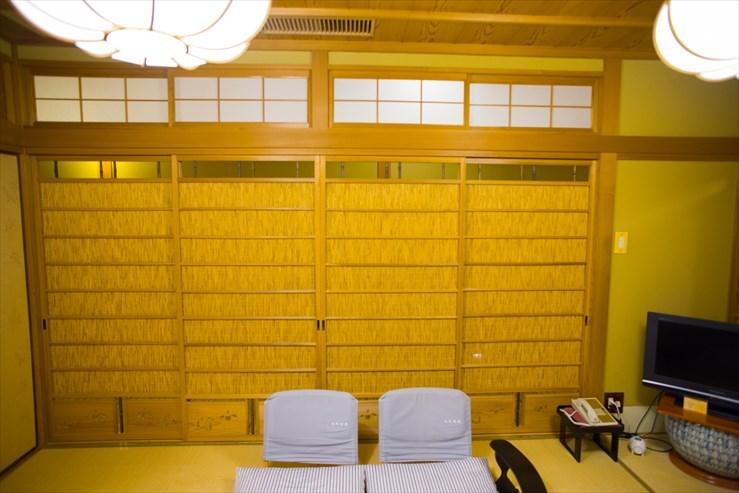 福岡旅行 大丸別荘_e0170058_19293002.jpg