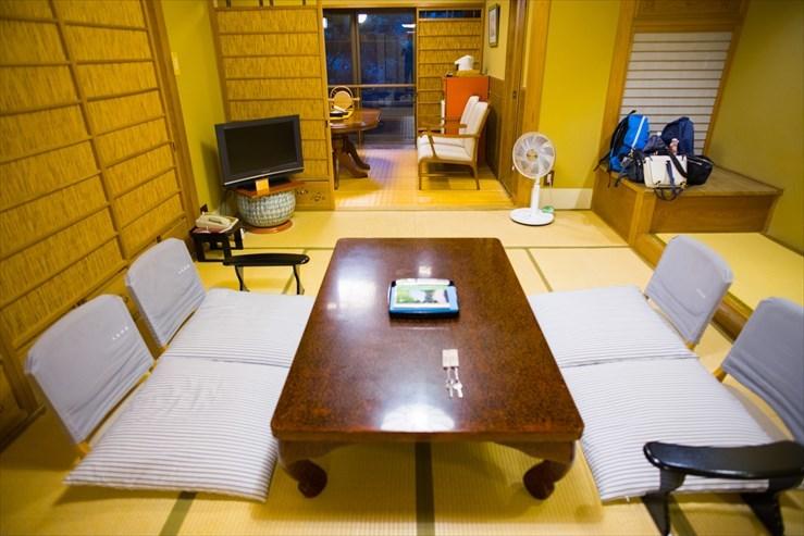 福岡旅行 大丸別荘_e0170058_19293077.jpg