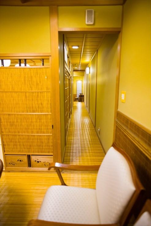 福岡旅行 大丸別荘_e0170058_19293141.jpg